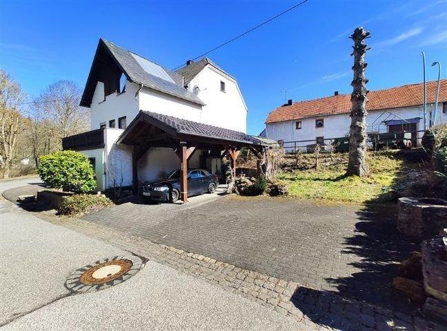 Kronenburg 5 (3)