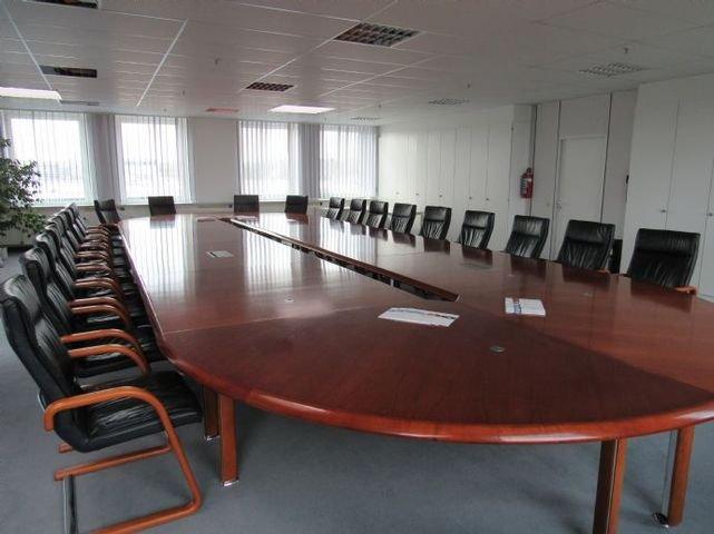 Konferenzraum Ehingen