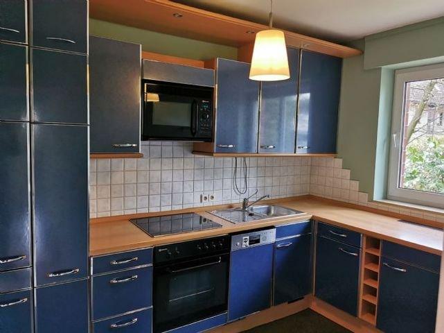 4.Küche