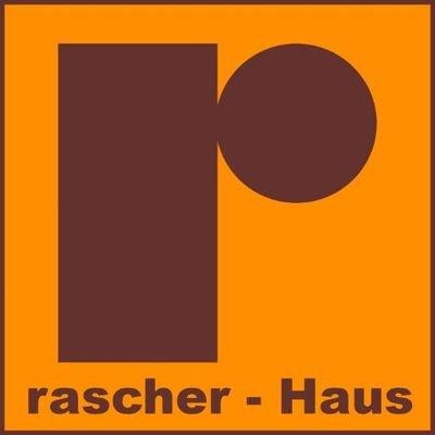 rascher-Haus GmbH