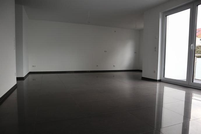 Wohnzimmer F4
