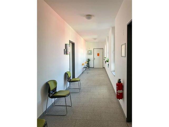 Fontus-Immobilien - ÖST - 2OG - Innenansicht 12