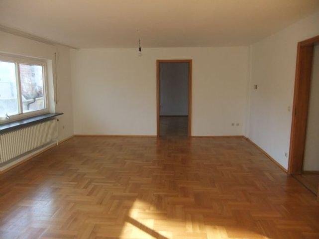 Wohnung Jo 1 (Incandela)