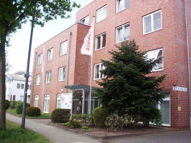 Haupthaus Haferwende 27/27a
