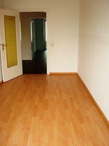Zimmer II b