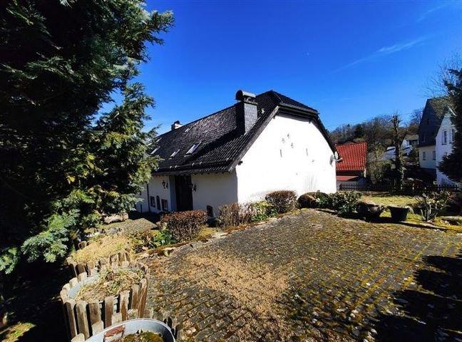 Kronenburg 5 (12)
