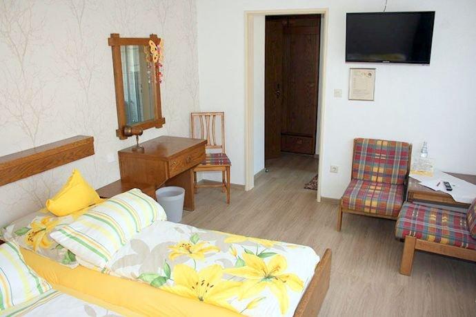 Gästezimmer (1)