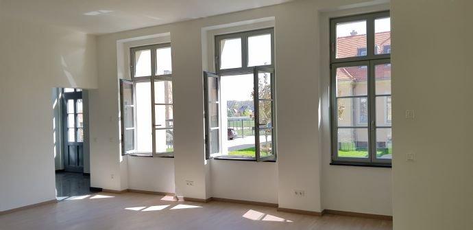 helles Wohnzimmer2