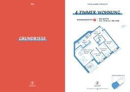 4_Zimmer_WE26_Etkar-Andre-Str_37