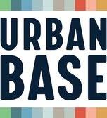 urban-base-logo-rgb
