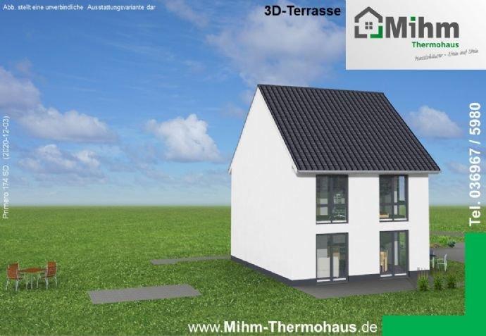 Mihm-Thermohaus_Primero174SD-Ost_3D-Terrasse