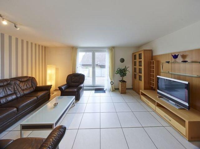 Wohnzimmer 1. OG