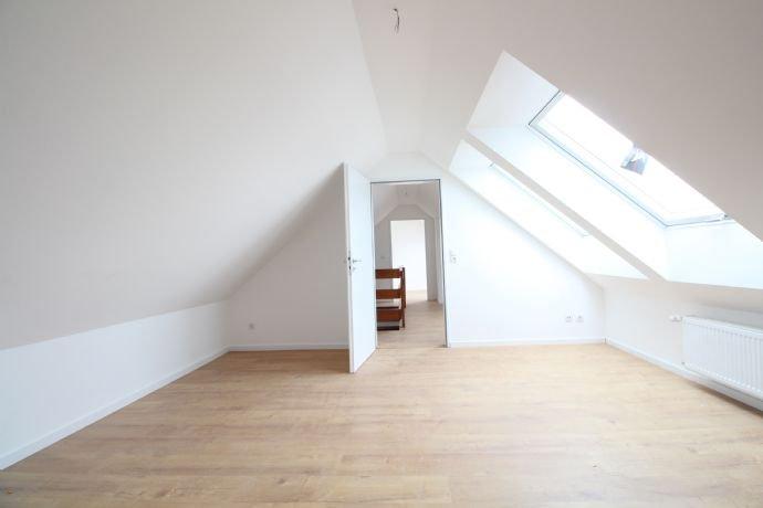 Zimmer 3 oben 1