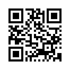 www.immobilien-jachmann.de