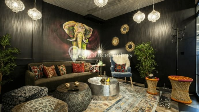 AllOfficeCenters-Hannover-Lounge (5)