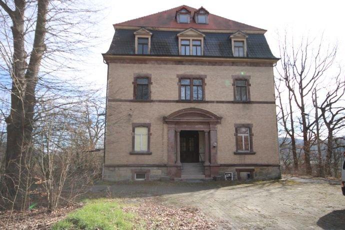 Haus-Eingangsbereich-nordwest1