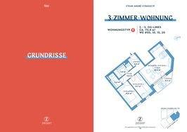 3_Zimmer_WE05-10-15-20_Etkar-Andre-Str_37