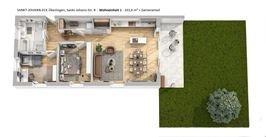 Alle Wohnungen in 3D