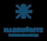 Maremueritz_Logo_2019_blau_rgb