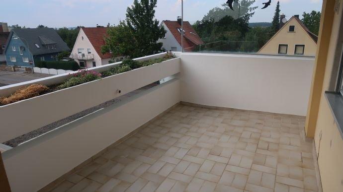 IMG_7465_Balkon
