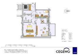 WE 9 - BT1 2.Obergeschoss