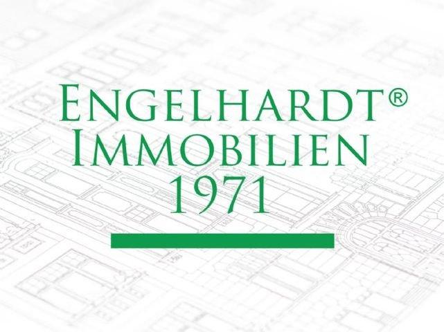 Engelhardt Immobilien 1971