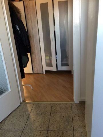 Küchenboden  mit Flur3005[1]