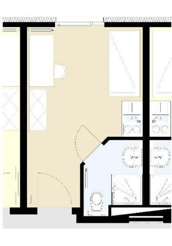 Apartment_Grundriss