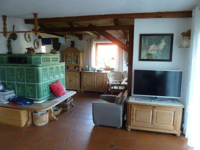 Blick-Wohnzimmer-Esszimmer_P1070897