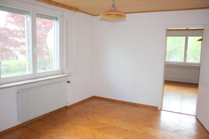 Zimmer Wohnung EG (3)