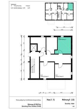 P 1619-35 1 (3) WE 6 (3.2) 2