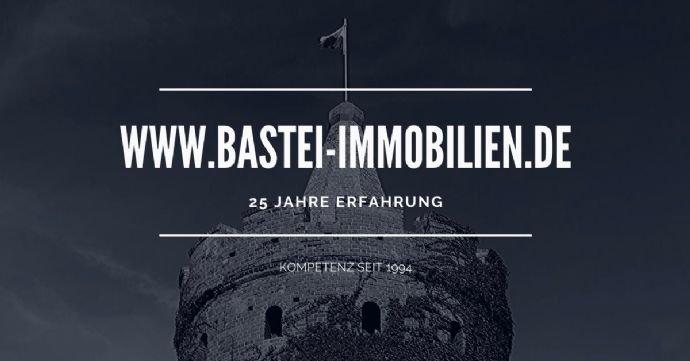 www.bastei-immobilien.de