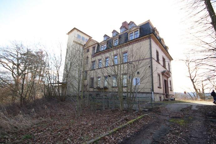 Haus-Ansicht-nord