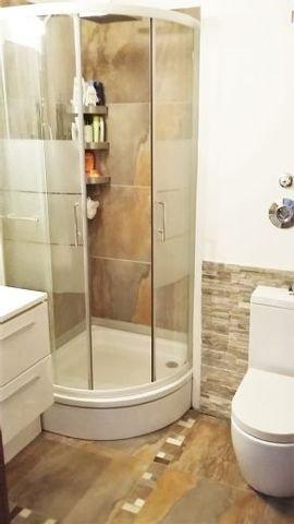 Kleines Bad (Bad WC 2)