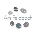 Am Feldbach
