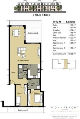 Drei-Zimmer-Attika-Wohnung (16)