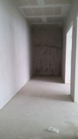 Bild 4