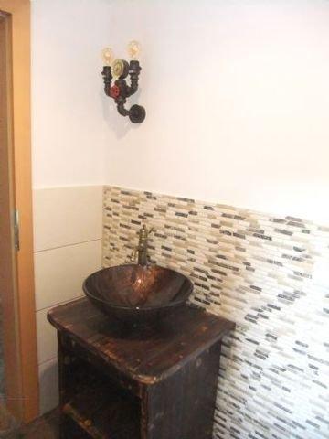 Toilette EG (2)