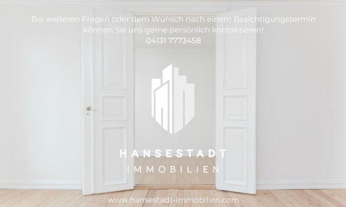 Hansestadt Immobilien