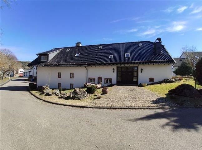 Kronenburg 5 (11)
