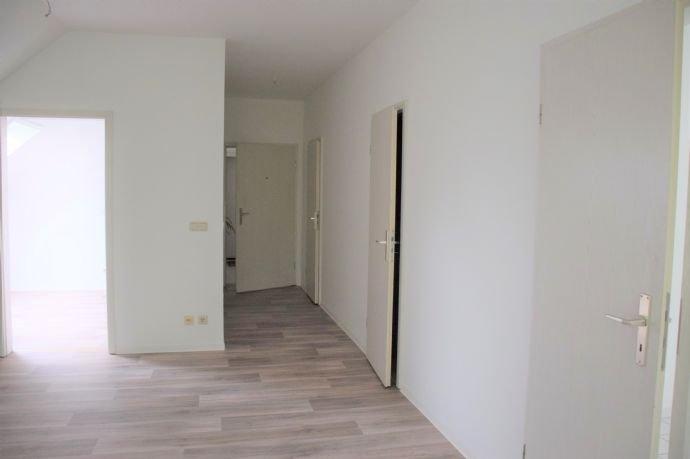 im Zimmer 2