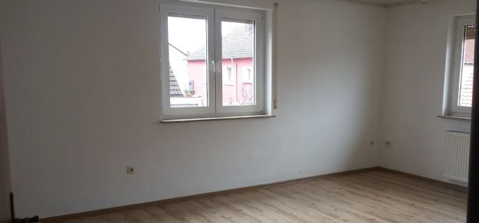 wasserlos og wohnzimmer