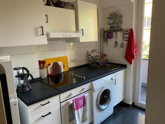 2021-05-12 Küche 2