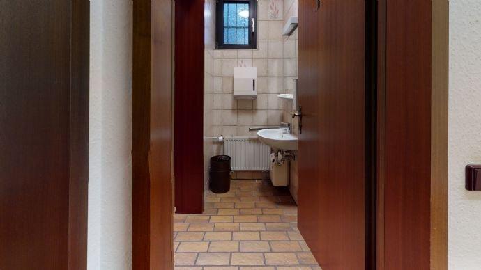 DB-2021-005-Bathroom
