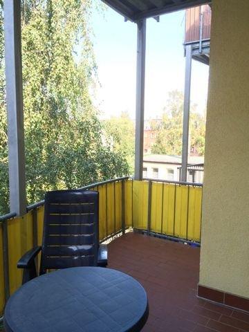 Bild -2- Balkon