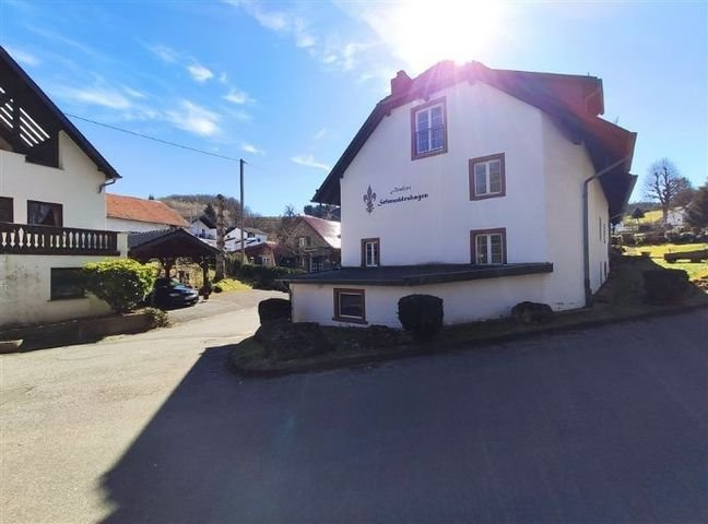 Kronenburg 5 (8)