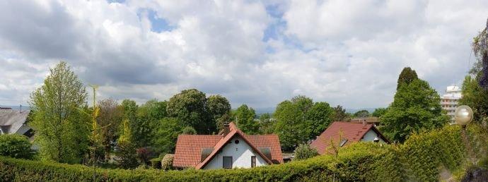 Fernblick/Rheinblick