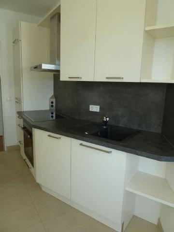 Einbauküche (3)