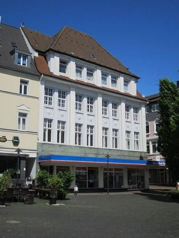 Marktstrasse_21_Borbecker_Platz_5_- Foto_frei_verw