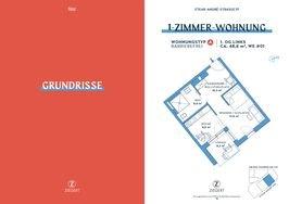 1_Zimmer_WE01_Etkar-Andre-Str_37